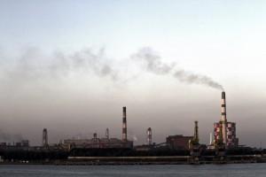 公害問題、日本と世界