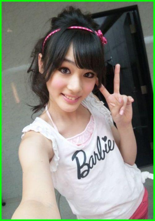 山田朱莉の画像 p1_1