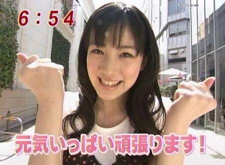 岡本杏理の画像 p1_7