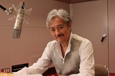 yamajikazuhirohit