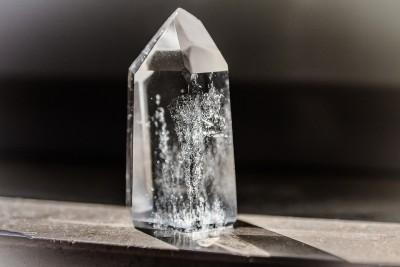 水晶nopicher4